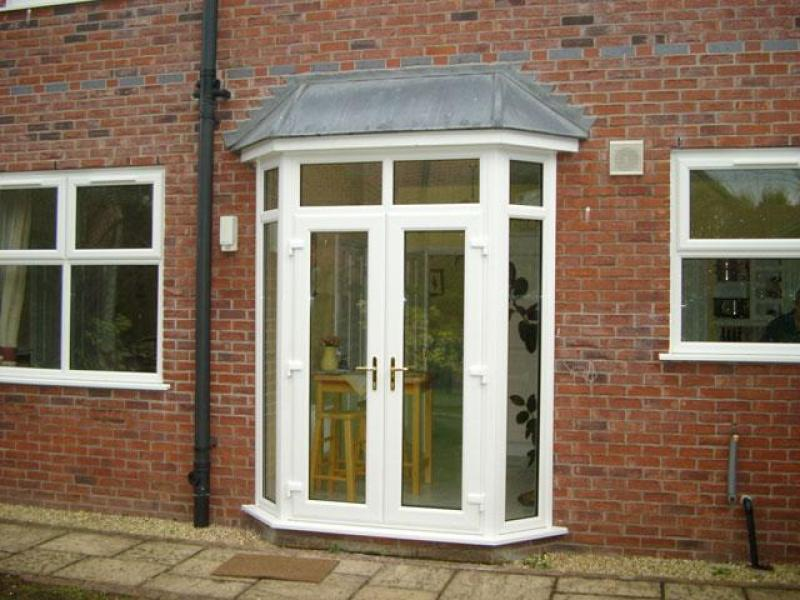 Patio Doors Wilmslow Patio Doors Knutsford The Window Exchange