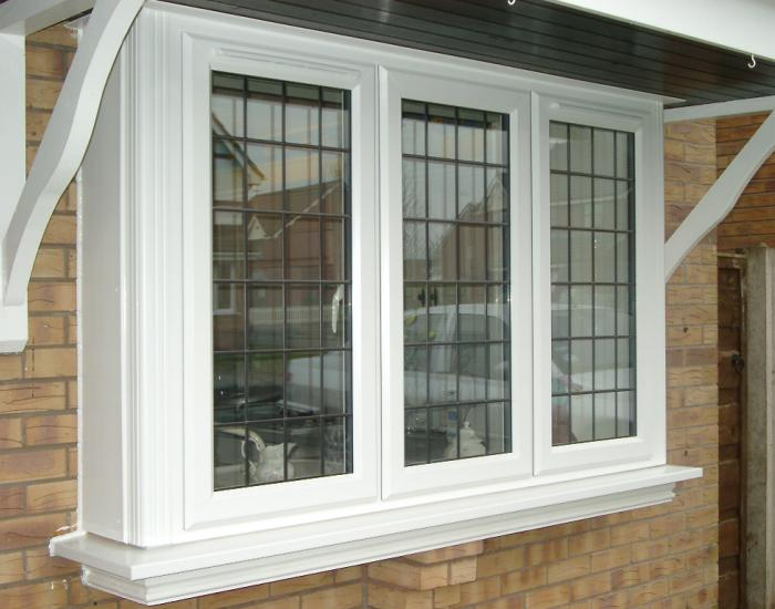 Casement Windows Northwich Middlewich Winsford The